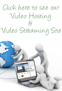 Click to see our video streaming channel