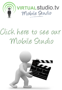 Click to see our Mobile Studio Product NEW