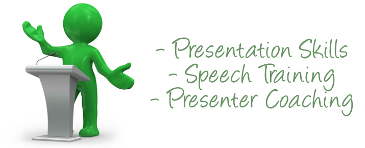 Speech Training, Presentation Classes & Public Speaking Courses in Cambridgeshire UK