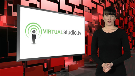 Virtual Boxes Studio